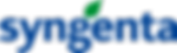 LogoSyngenta.svg.png