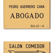placas grabadas 4.jpg