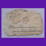 In Memorial to Gracie the sweet cat of Huber Heights Ohio. An owner finds closure with help of anima