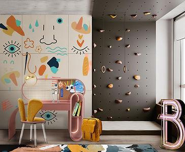 bubble-gum-desk-circu-magical-furniture-