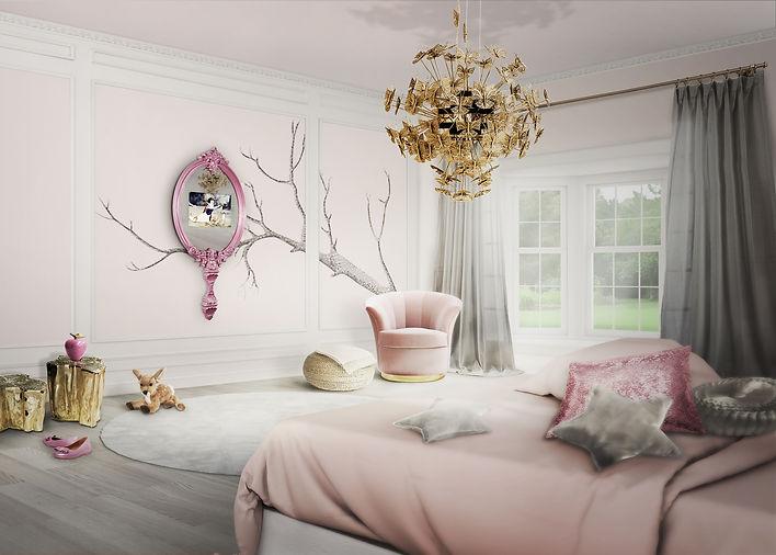 magical-mirror-circu-magical-furniture-1