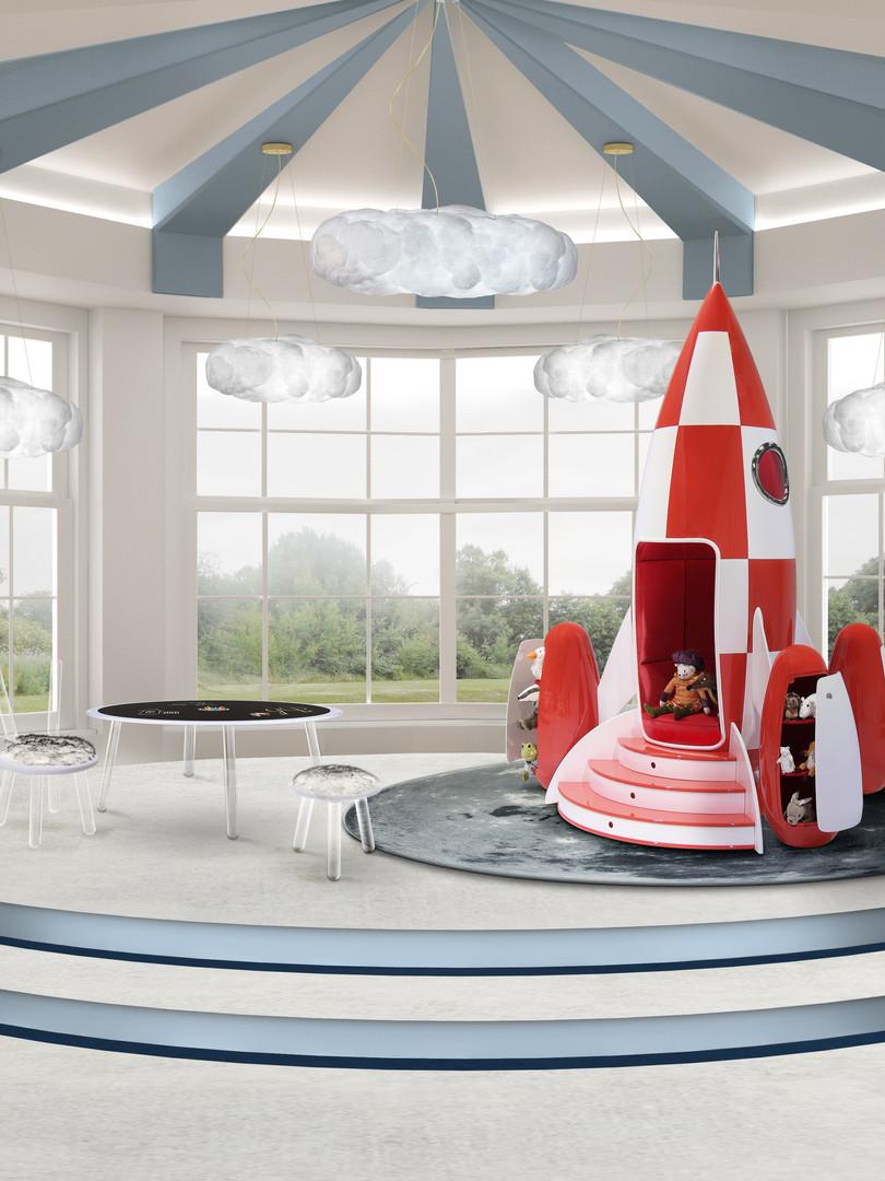 rocky-rocket-circu-magical-furniture-3.j