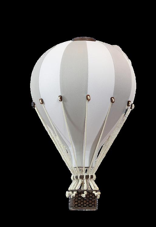 Super Balloon - Size S