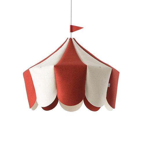 Circus Hanging Lamp