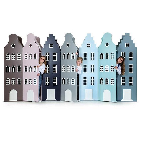 amsterdam-cabinets-modern-childrens-furn
