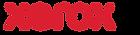 Logo Xerox_2019 (2).png
