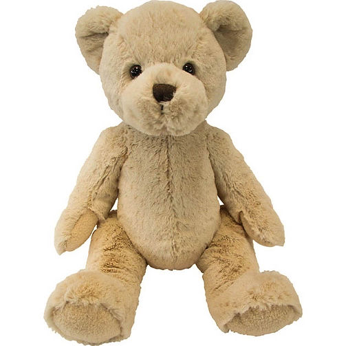 Bartley Bear.jpg