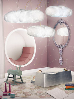 cloud-lamp-big-circu-magical-furniture-2
