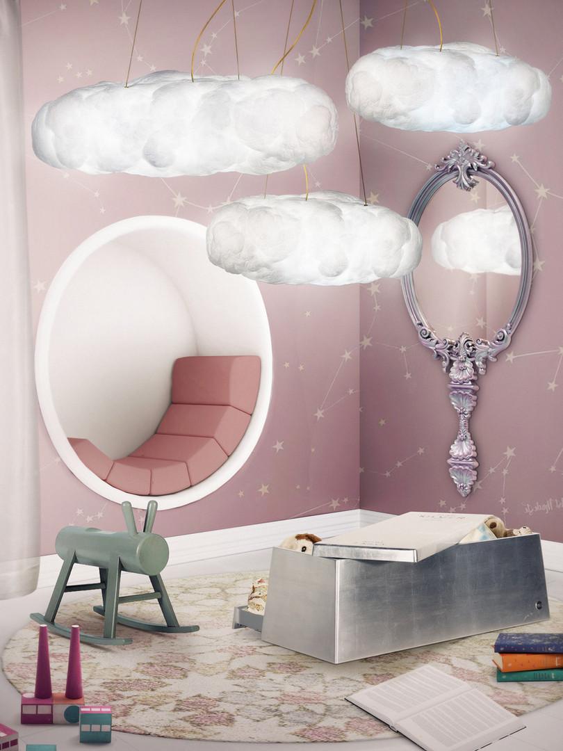 cloud-lamp-big-circu-magical-furniture-2