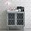 Thumbnail: Harlequin Changing table - Grey