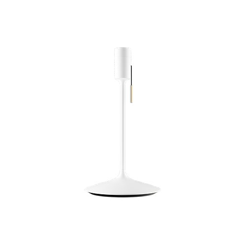 Umage Champagne table Lighting Accessory