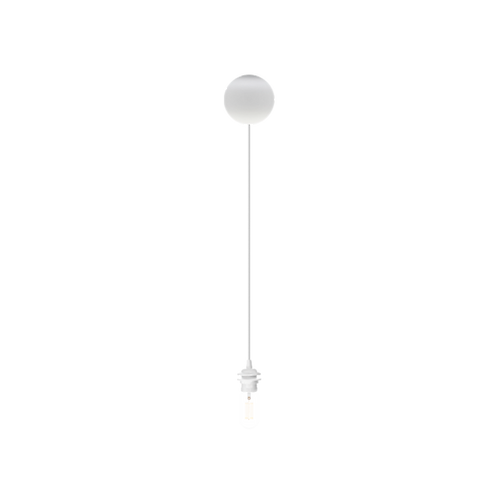 Umage CannonBall Lighting Accessory