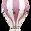 Thumbnail: Super Balloon - Size S