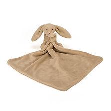 Bashful Beige Bunny Soother1.jpg