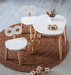 double-o-chair-white (3).jpg