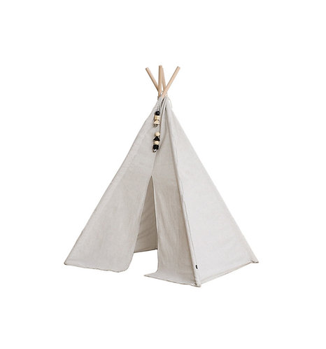 Play Tent - Teepee Small