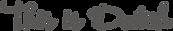 logo-dark%20(1)_edited.png