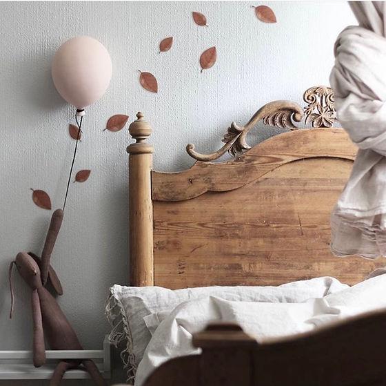 Ballon Pink 2.jpg