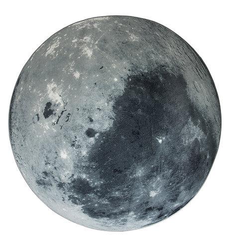 Moon Rug - Small