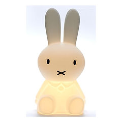 miffy-star-nightlight (2).jpg