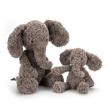 Mumble Elephant_Duo.jpg