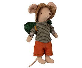Hiker mouse big brother_16-1737-00.jfif