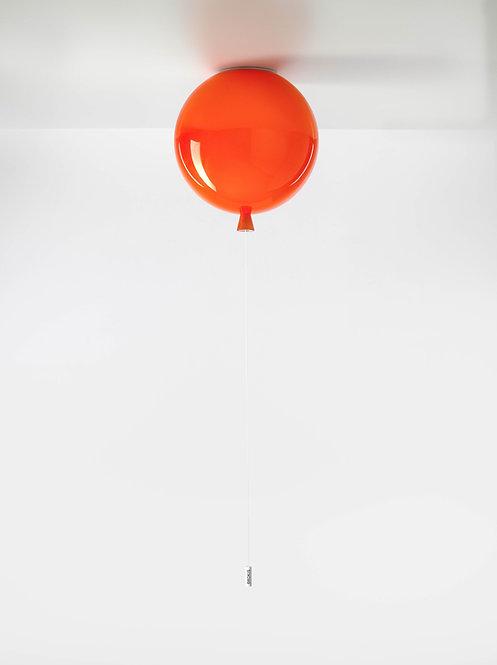 Memory Ceiling Lamp - Medium