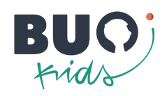 Logo_BUOKIDS_color.png