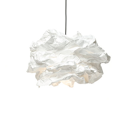 Proplamp Pendant Lamp Extra Large