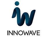 Logo_InnoWave-03.jpg