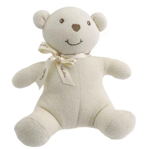 Ursinho Branco - Natura Pura