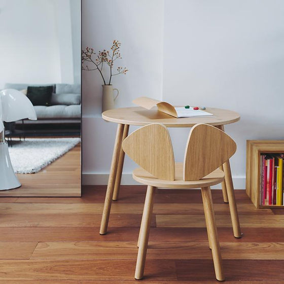 mouse-set-oak-natural-wood-school_695x69