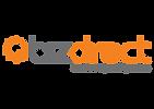 logoBizdirect_laranja.png