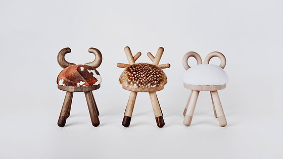 EO_Bambi_Sheep_Cow_header.jpg