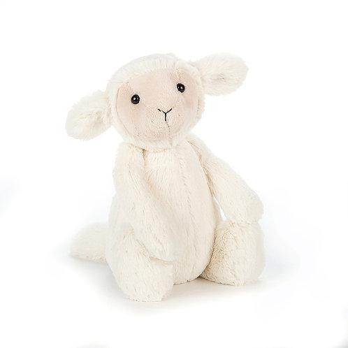 Bebé Lamb