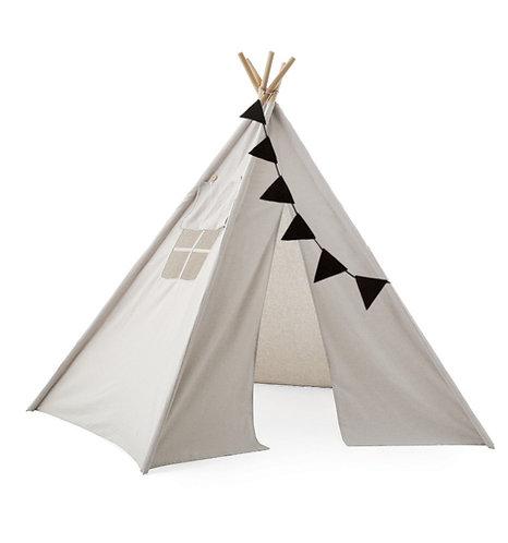 Play Tent - Teepee