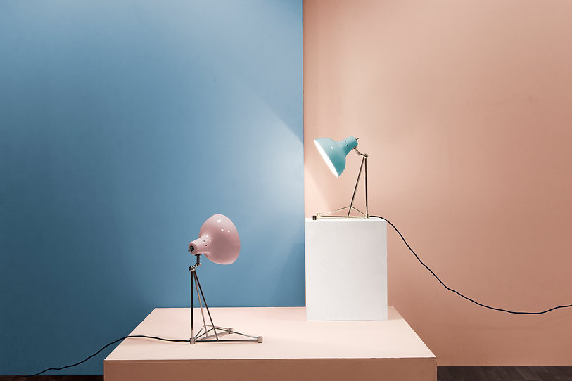 diana-table-lamp-circu-magical-furniture