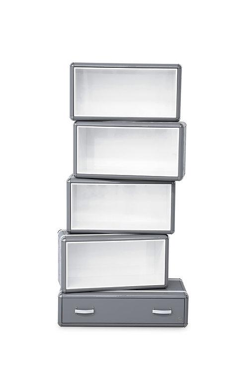 Sky Bookcase