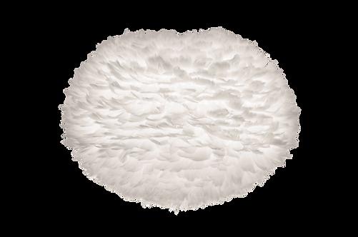 Umage Eos Lamp - Medium