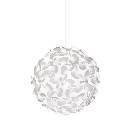 Umage Lora Lamp - Medium