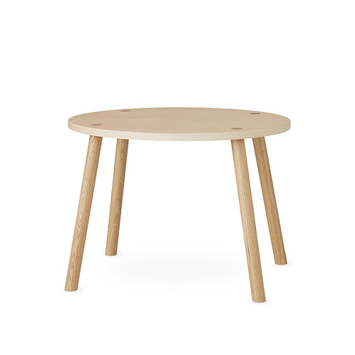Mouse Table - 2-5 Yrs
