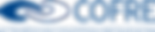 Logo definitivo Cofre_V5-REGULAR-RGB_peq