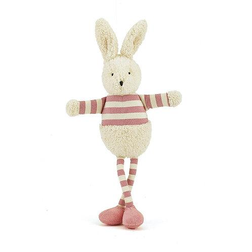 Bredita Bunny