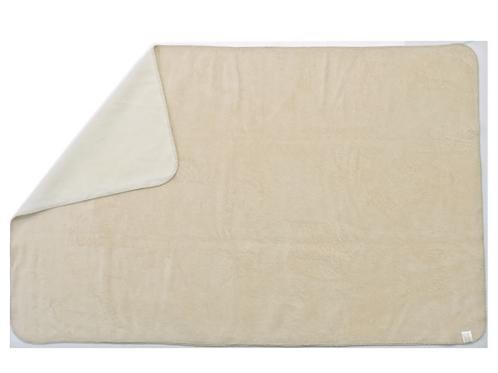 Cobertor reversível - Natura Pura