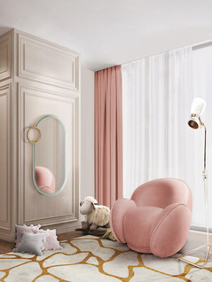 cloud-armchair-rosa.jpg