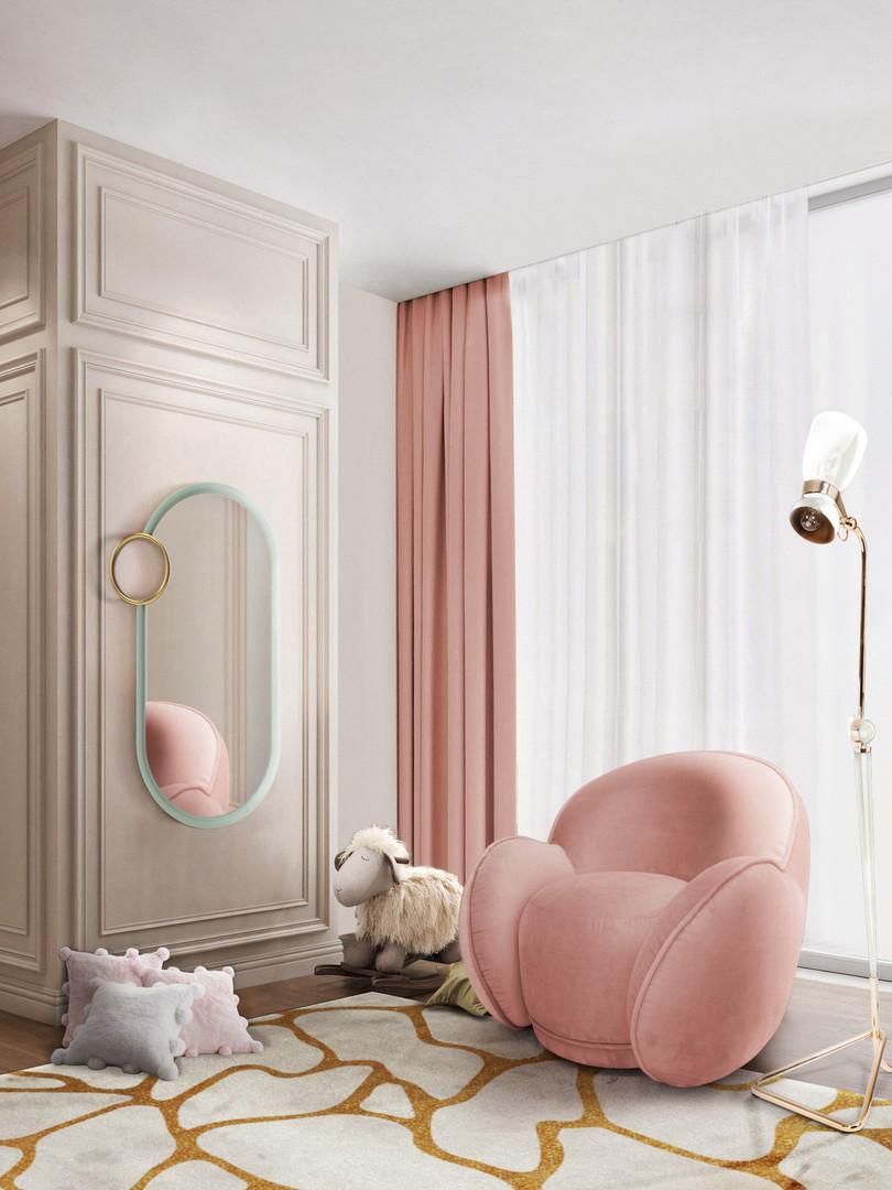 cloud-armchair-rosa.jpg