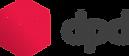 DPD_logo_redgrad_2c_coated.png