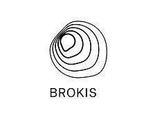 Brokis_Logo+White_FAIR.jpeg