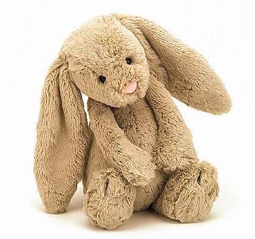 Bashful Bunny Beige.jpg