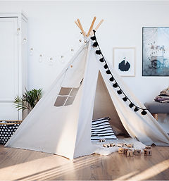 play-tent (1).jpg
